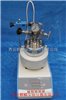 CGFL-10ml钛材高压反应釜