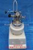 CGFL-50ml微型高压反应釜价格