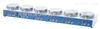 H01-1D多工位磁力攪拌器_每工位Z大攪拌容量5000ml