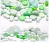 [新品] 专业品质,染料中间体干燥机,染料中间体干燥设备(ZPG-1000)