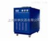 ���室配套光�V式冷水�CTF-LS-23KW,���室冷�s水循�h�C