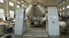 优质双锥回转真空干燥机,江苏双锥回转真空干燥机,常州双锥真空干燥机厂家
