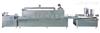 5-10ml口服液灌装生产联动线