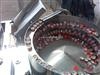 厂家直销10ML口服液灌装生产线