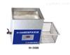 KH-500DB禾创台式数控超声波清洗器