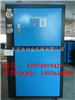 哈尔滨冷水机-制冷机-制冷机厂
