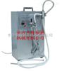 DLG-10液体定量灌装机