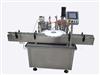HCDGK-I/II上海浩超灌装旋盖一体机专业生产商眼药水