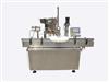 HCPGX-60型东莞曾夫人3612機械設備有限公司噴霧劑灌裝旋蓋機