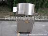 HCLP-120全自动理瓶机介绍