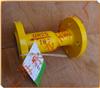上海止回阀公司推荐氮气专用止回阀