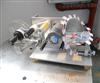 LB_40C-半自动电线贴标机 不干胶贴标机