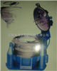 SD800型三足式吊袋离心机的价格