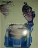 SD800型SD800型三足式吊袋离心机(经济型)