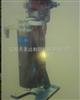 GFX150型离心机