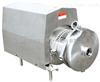 KL-CBioClean Pumps 超卫生离心泵