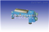LW250*1000-N卧螺式离心机
