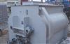 供应机械混合搅拌机