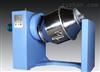 专业生产优质台车式气动搅拌机/防爆气动搅拌机/油漆气动搅拌机