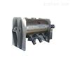 特质750平口电动液体搅拌机