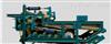 销售全自动板框压滤机