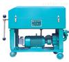 尾矿处理洗煤设备专用压滤机