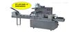 PW-300C全自动枕式包装机厂商