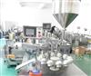 安徽厂家供应TM-G210型全自动洗发水灌装机